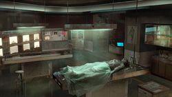 Deus Ex 3   Image 2