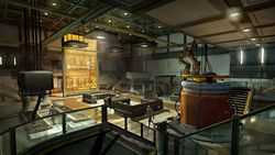 Deus Ex 3   Image 3