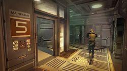 Deus Ex 3   Image 4