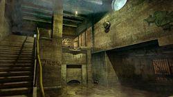 Deus Ex 3   Image 5