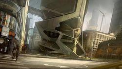 Deus Ex 3   Image 6