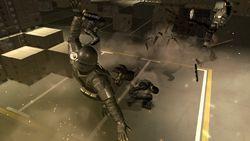 Deus Ex Human Revolution - 10