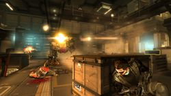 Deus Ex Human Revolution (10)