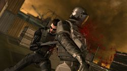 Deus Ex Human Revolution - 12