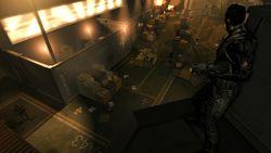 Deus Ex Human Revolution - 13
