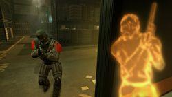 Deus Ex Human Revolution - 15