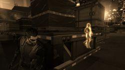 Deus Ex Human Revolution - 16