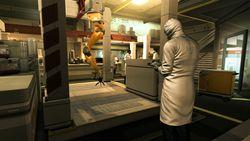 Deus Ex Human Revolution - 18