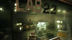 Deus Ex Human Revolution - 19