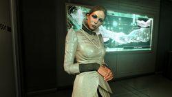 Deus Ex Human Revolution - 23