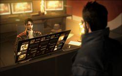 Deus Ex Human Revolution (24)