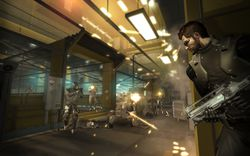Deus Ex Human Revolution (25)