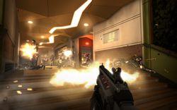 Deus Ex Human Revolution (26)