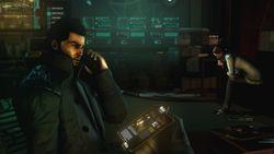 Deus Ex Human Revolution (27)