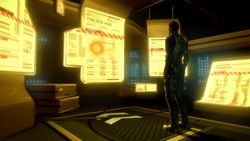Deus Ex Human Revolution (28)