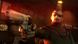 Deus Ex Human Revolution - 3