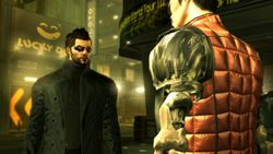Deus Ex Human Revolution (6)