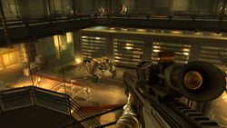 Deus Ex Human Revolution (7)