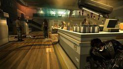 Deus Ex Human Revolution - 8
