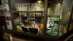 Deus Ex Human Revolution - Image 12