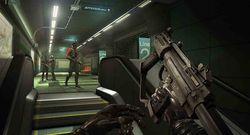Deus Ex Human Revolution - Image 13