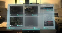 Deus Ex Human Revolution - Image 14