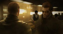 Deus Ex Human Revolution - Image 15
