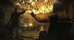 Deus Ex Human Revolution - Image 16