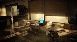 Deus Ex Human Revolution - Image 17