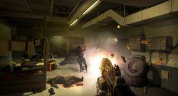 Deus Ex Human Revolution - Image 18