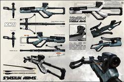 Deus Ex Human Revolution - Image 19