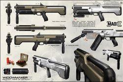 Deus Ex Human Revolution - Image 20