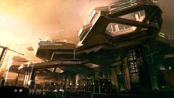 Deus Ex Human Revolution - Image 23