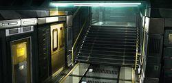 Deus Ex Human Revolution - Image 26