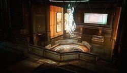 Deus Ex Human Revolution - Image 27