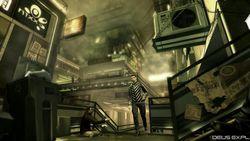 Deus Ex Human Revolution - Image 30