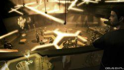 Deus Ex Human Revolution - Image 31