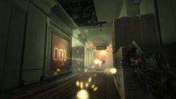 Deus Ex Human Revolution - Image 32