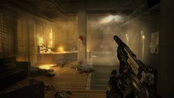 Deus Ex Human Revolution - Image 33