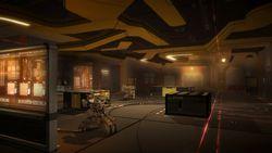 Deus Ex Human Revolution - Image 34