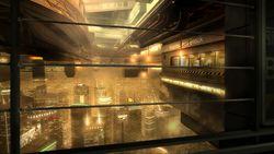 Deus Ex Human Revolution - Image 35