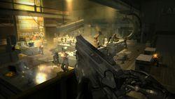 Deus Ex Human Revolution - Image 36