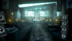 Deus Ex Human Revolution - Image 37