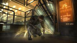Deus Ex Human Revolution - Image 38