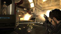 Deus Ex Human Revolution - Image 39