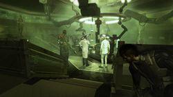 Deus Ex Human Revolution - Image 40