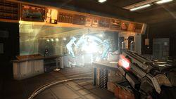 Deus Ex Human Revolution - Image 41
