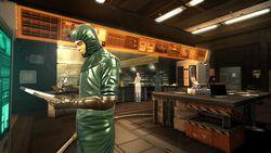 Deus Ex Human Revolution - Image 42