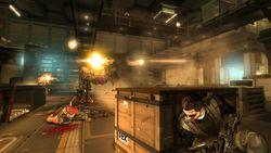 Deus Ex Human Revolution - Image 43