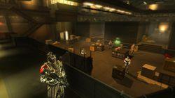 Deus Ex Human Revolution - Image 44